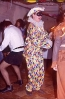 Carnevale1988_74