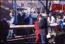 Carnevale1988_9