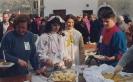 Carnevale1994_10