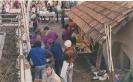 Carnevale1994_11