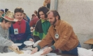 Carnevale1994_14