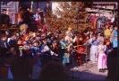 Carnevale1995_12