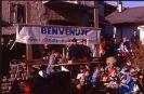 Carnevale1995_8