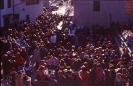 Carnevale1995_9