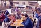 Carnevale1998eSfilata a Pergine_10