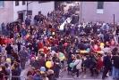 Carnevale1998eSfilata a Pergine_17