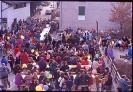 Carnevale1998eSfilata a Pergine_20