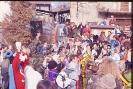 Carnevale1998eSfilata a Pergine_23