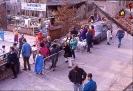Carnevale1998eSfilata a Pergine_26