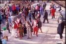 Carnevale1998eSfilata a Pergine_29