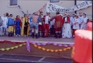 Carnevale1998eSfilata a Pergine_34
