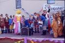 Carnevale1998eSfilata a Pergine_40
