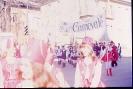 Carnevale1998eSfilata a Pergine_42