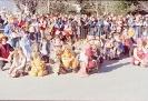 Carnevale1998eSfilata a Pergine_47