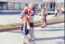 Carnevale1998eSfilata a Pergine_48