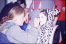 Carnevale1998eSfilata a Pergine_51