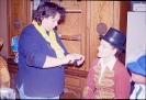 Carnevale1998eSfilata a Pergine_52
