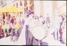 Carnevale1998eSfilata a Pergine_57