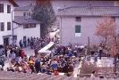 Carnevale1998eSfilata a Pergine_5