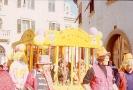 Carnevale1998eSfilata a Pergine_61