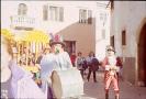 Carnevale1998eSfilata a Pergine_66