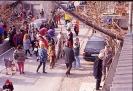 Carnevale1998eSfilata a Pergine_6