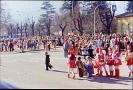 Carnevale1998eSfilata a Pergine_71