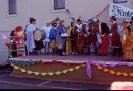 Carnevale1998eSfilata a Pergine_74