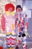 Carnevale1998eSfilata a Pergine_77