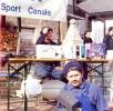 Carnevale1998eSfilata a Pergine_81