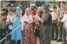 Carnevale1998eSfilata a Pergine_84