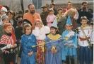 Carnevale1998eSfilata a Pergine_86