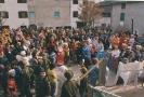 Carnevale1998eSfilata a Pergine_87
