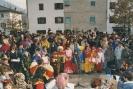 Carnevale1998eSfilata a Pergine_89