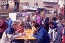 Carnevale1998eSfilata a Pergine_9