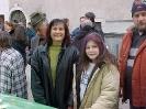 Carnevale2001_11