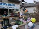 Carnevale2001_18