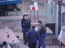 Carnevale2002_115