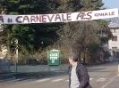 Carnevale2002_121
