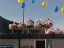 Carnevale2002_79
