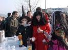 Carnevale2003_57