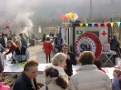 Carnevale2003_95