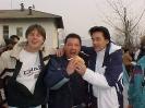 Carnevale2003_98