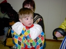 Carnevale2004_102