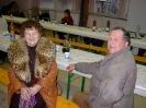 Carnevale2004_107