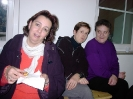 Carnevale2004_113
