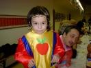 Carnevale2004_43