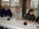 Carnevale2004_64