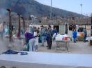 Carnevale 2005_41