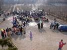 Carnevale 2005_48